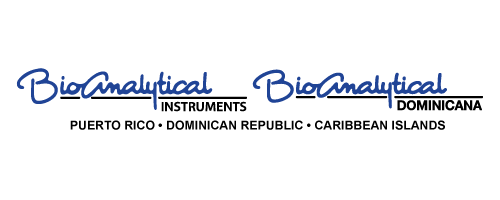 Bioanalytical Instruments